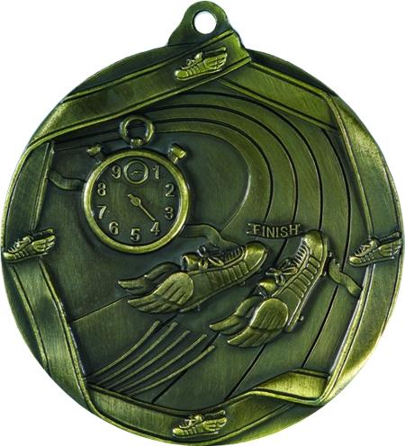 athletics-medal