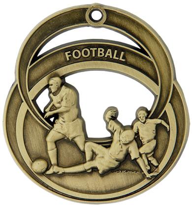 football_medal_copy
