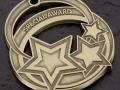 special_awards