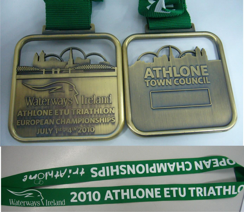 athlone_2