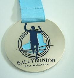 ballybunion