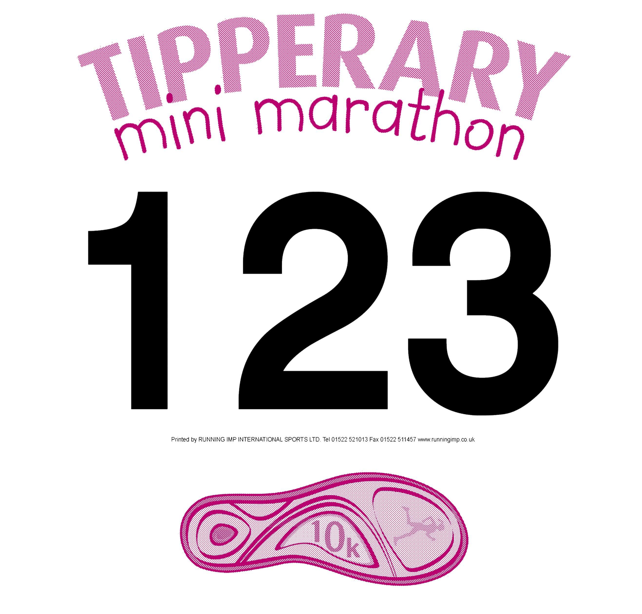 tipp_mini_marathon_2010