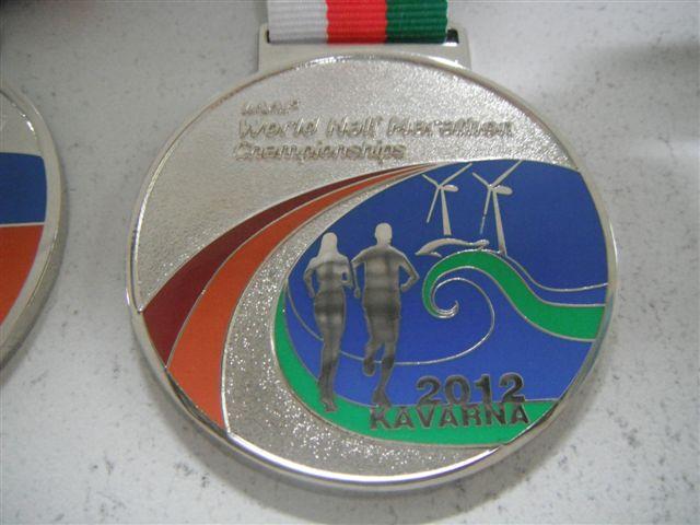 kavarna_medal