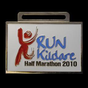 run_kildare