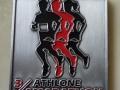 athlone_34