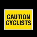 caution-cyclists_31