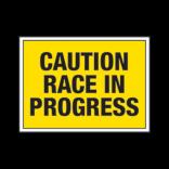 caution-race-in-progress1
