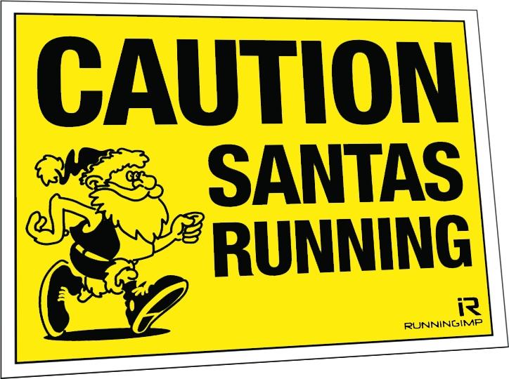 caution-santas