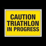 caution-triathlon1