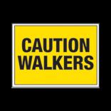 caution-walkers1