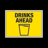 drinks-ahead_1_21