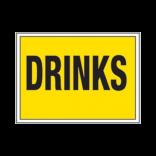 drinks1