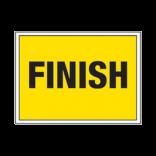 finish1