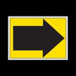 large-arrow1
