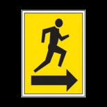 man-arrow-right1