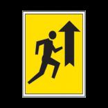 man-arrow-up1