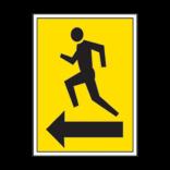 miscellaneous-standard-runner-left1