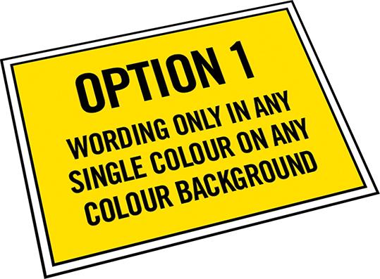 option_1