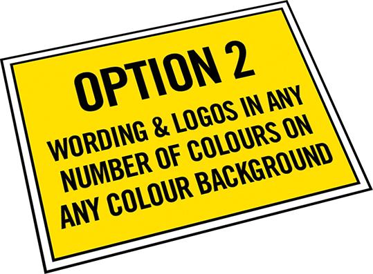option_2