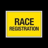 race-registration1