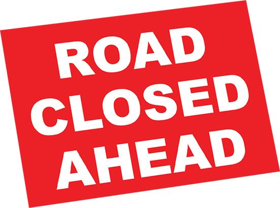 road_ahead_closed_2013_copy
