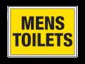 mens-toilets1