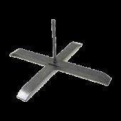 cross-base1
