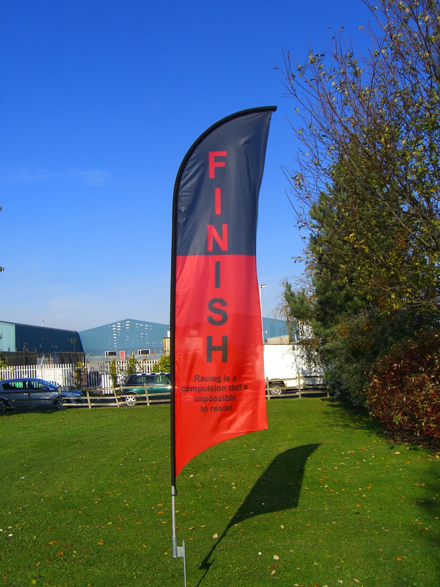 feather_flag_finish