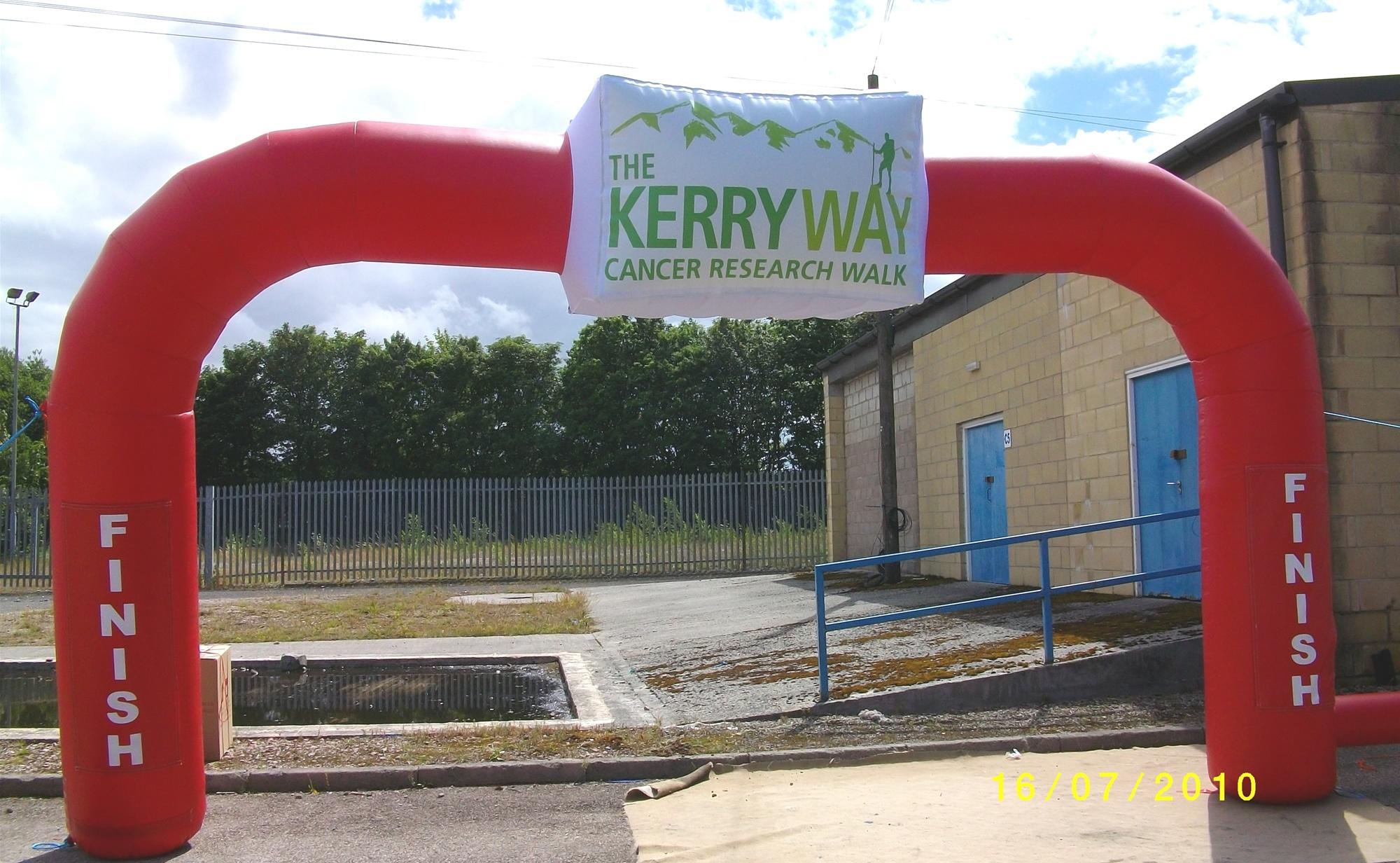kerry_way