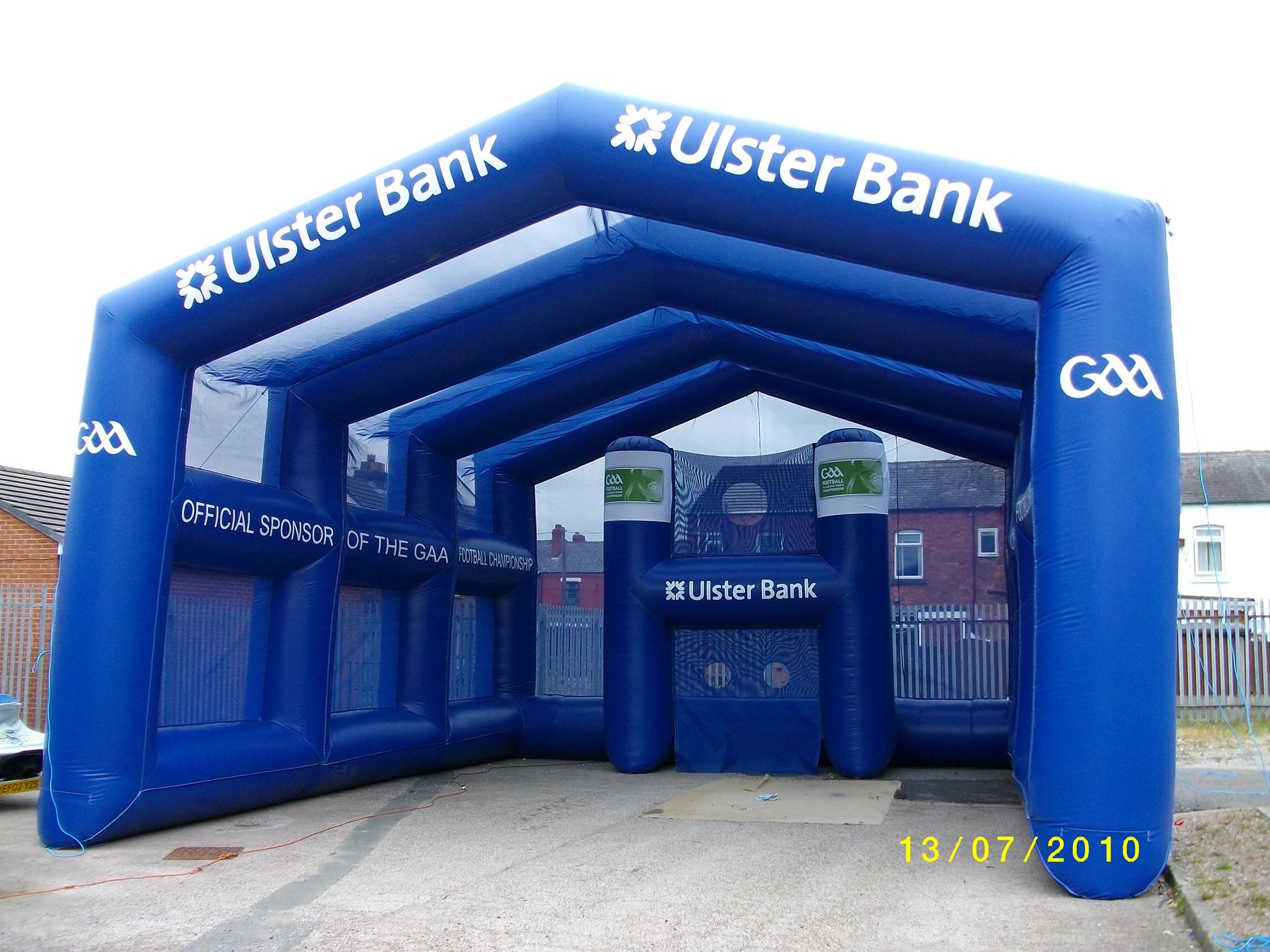 ulster_bank_-_gaa