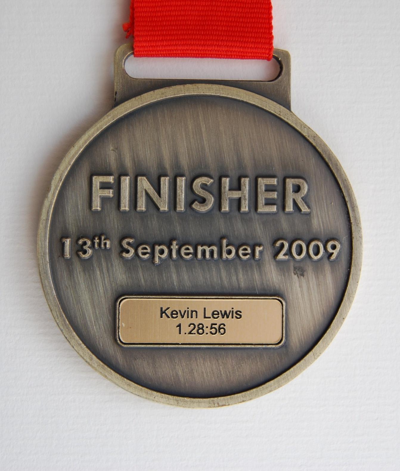 medal_insert
