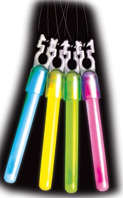 4-inch-glow-stick_copy