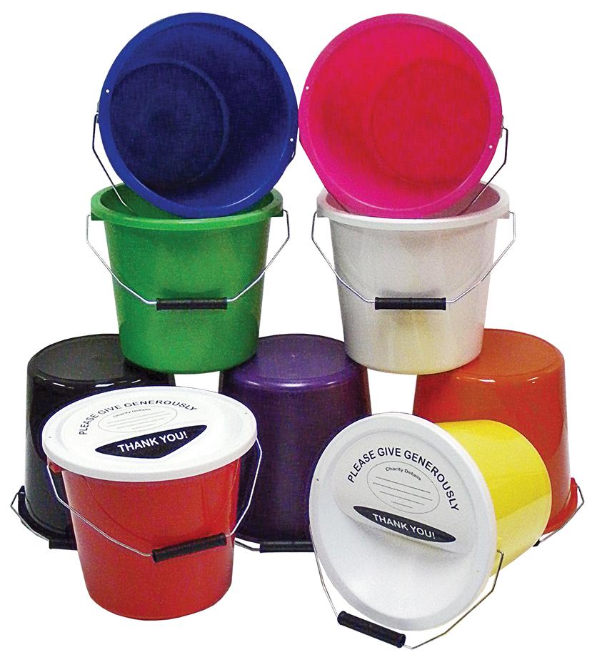 buckets_2013_copy