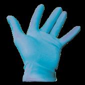 disposable-glove1