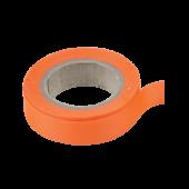 orange-his-vis-hazard-tape1