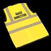 race-director-waistcoat_11