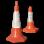 safety-cones1