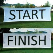 start-finish-banner1