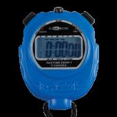 stopwatch-21