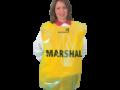 marshall-bibs_2_11
