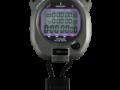 stopwatch-11