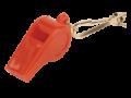 whistle-11