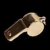 whistle-2_11