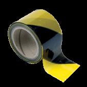 yellow-and-black-hazard-tape1
