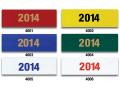 2014-ribbons