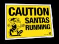 caution-santas_11