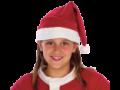 santa-hat1