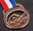 bronze_swim_cut