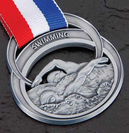 silverswim