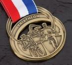 triathlon8ag